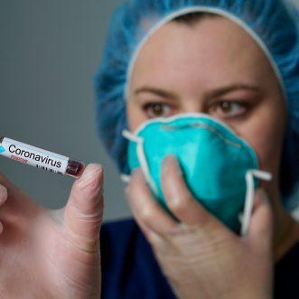 l'impact du coronavirus COVID-19 sur le tourisme en afrique
